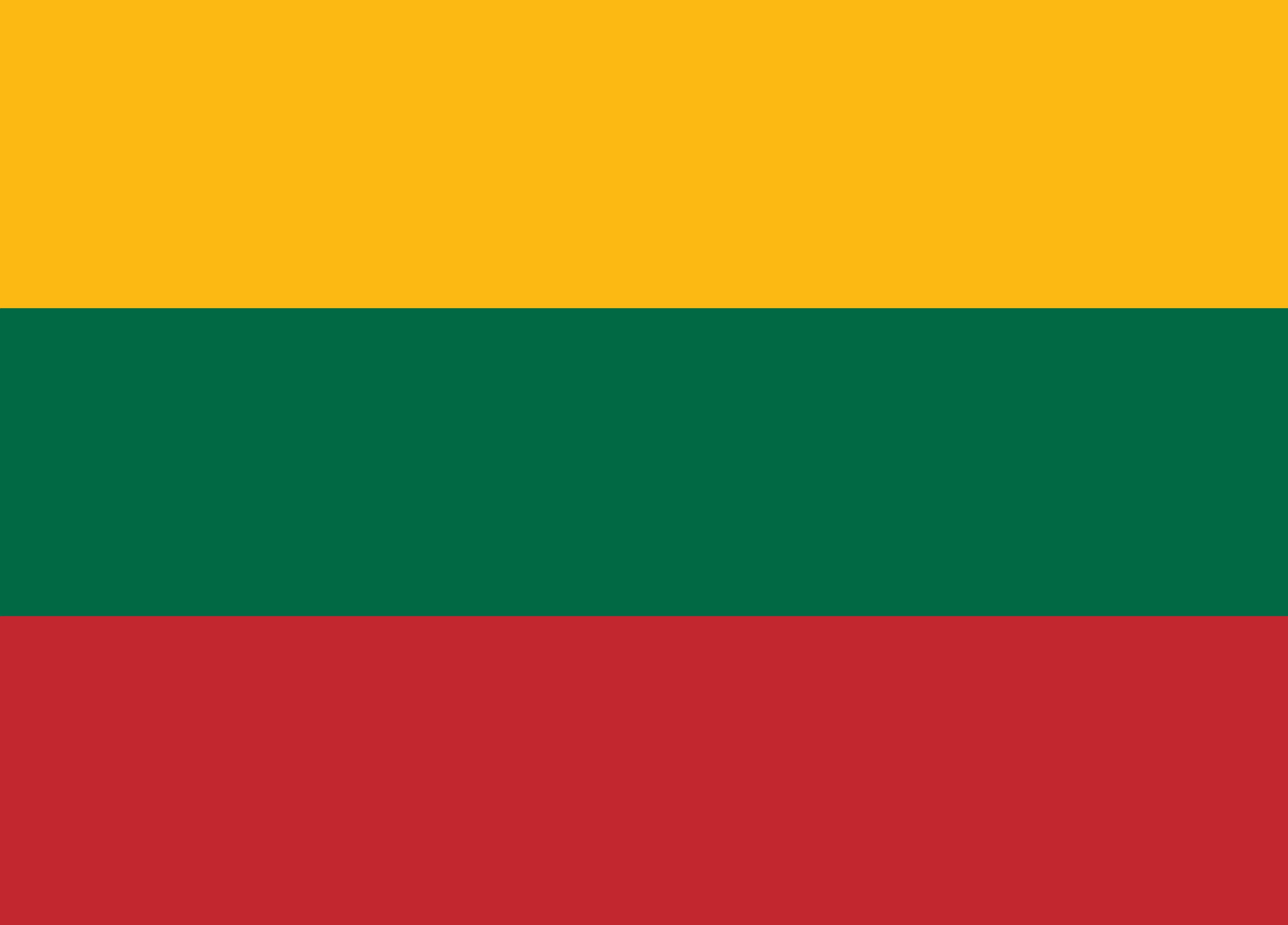דגל ליטא